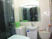 Квартира ул. Санаторная 35, Аренда квартир в Екатеринбурге, ID объекта - 321285986 - Фото 4