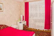 Продажа квартиры, Бердск, Ул. Островского - Фото 2