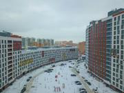 Продажа 1 комнатной квартиры на ул. Рождественская 2 - Фото 1