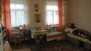 Продается 3-х комнатная квартира в г.Александров по ул.Перфильева 100 - Фото 4