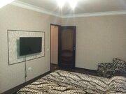 Продается квартира на Ярагского 104 - Фото 5