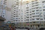 Продажа квартиры, Воронеж, Ул. Карла Маркса