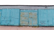 Сдается автосервис на севере Москвы., Аренда производственных помещений в Москве, ID объекта - 900297209 - Фото 1