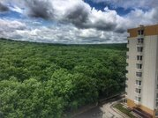 Готовые квартиры бизнес-класса! 26000 руб. за кв.м. - Фото 3
