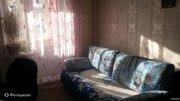 Квартира 4-комнатная Саратов, Заводской р-н, проезд Лучевой 2-й