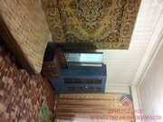 Продажа квартиры, Новосибирск, Ул. Королева, Продажа квартир в Новосибирске, ID объекта - 323280114 - Фото 2