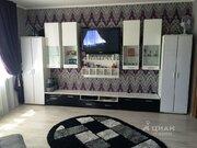 Продажа квартиры, Калининград, Ул. Аксакова - Фото 1