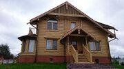 Продажа дома, Пономарево, Лодейнопольский район, 21 - Фото 3