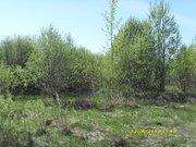 Участок 14,87 соток в коттеджном поселке «Эра» вблизи гор. Калязина - Фото 2