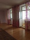 Продается квартира Москва, Лобачевского улица,92к4 - Фото 5
