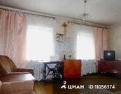 Продажа дома, Челябинск, Ул. Попова