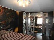 Срочно сдам квартиру, Аренда квартир в Новом Уренгое, ID объекта - 318379163 - Фото 7