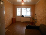 2х-квартира г.Болохово, Продажа квартир в Болохово, ID объекта - 321598339 - Фото 5