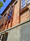 Продажа коттеджей в Абхазии