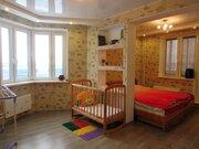 Продается двухкомнатная квартира, г. Балашиха, мкрн. Кучино, Речная - Фото 3
