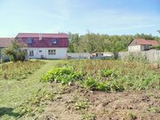 Продается часть дома в поселке Шеверняево. - Фото 2