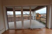 Продажа квартиры, Купить квартиру Юрмала, Латвия по недорогой цене, ID объекта - 313138676 - Фото 3