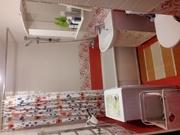 Квартира Герцена 18 - Фото 3