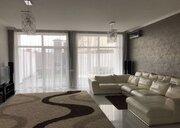 Продается дом Респ Крым, г Симферополь, ул Аэроклубная, д 7 - Фото 3