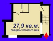 Екатеринбург, Советская 9, магазин 35 кв.м, 1 эт, отд. вход, трафик - Фото 5