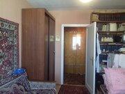 Продается 3-комнатная квартира на проспекте Ленина, д. 41 - Фото 2