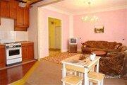 Аренда квартир в Свердловской области