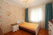Квартира, Купить квартиру в Гурьевске по недорогой цене, ID объекта - 325405294 - Фото 13