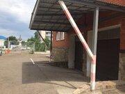 Большая красная 8 с видом на Кремль в вахитовском районе, Купить квартиру в Казани по недорогой цене, ID объекта - 310559268 - Фото 11