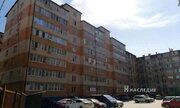 Продается 1-к квартира Рахманинова