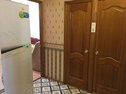 2-кв. на аренду в Апрелевке, Аренда квартир в Апрелевке, ID объекта - 327487163 - Фото 7
