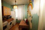 Продажа однокомнатной квартиры метро Коломенская Судостроительная 13 - Фото 4