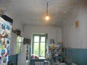 Комната в центре, Купить комнату в квартире Кургана недорого, ID объекта - 700778627 - Фото 3