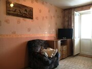 Продажа 2-й квартиры 43 кв.м. на Макаренко