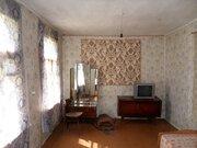 Продам жилой дом в с. Хреновое, Новоусманского района. - Фото 4