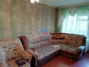 Двухкомнатная квартира на Вологодской 38