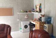 Продается однокомнатная квартира, Купить квартиру в Апрелевке по недорогой цене, ID объекта - 320753876 - Фото 2