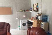 Продается однокомнатная квартира, Продажа квартир в Апрелевке, ID объекта - 320753876 - Фото 2