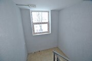 1 690 000 Руб., 1-комнатная квартира с автономным отоплением в Волоколамске, Купить квартиру в новостройке от застройщика в Волоколамске, ID объекта - 333407366 - Фото 11