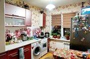Продам, Продажа квартир в Великом Новгороде, ID объекта - 331077336 - Фото 2