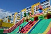 Продам 1-тную квартиру Белопольского 2, 5 эт, 43 кв.м.
