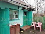 Продажа дома, Афипский, Северский район, Ул.Пушкина улица - Фото 5