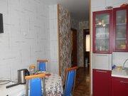 Продажа квартиры, Кемерово, Комсомольский пр-кт., Купить квартиру в Кемерово по недорогой цене, ID объекта - 323340221 - Фото 22