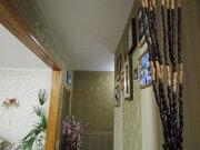Владимир, Белоконской ул, д.15в, 2-комнатная квартира на продажу, Купить квартиру в Владимире по недорогой цене, ID объекта - 326340372 - Фото 19