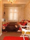 Продажа квартиры, Улица Бривибас, Купить квартиру Рига, Латвия по недорогой цене, ID объекта - 319691310 - Фото 4