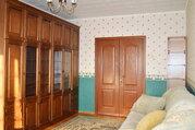 Сдается трехкомнатная квартира, Снять квартиру в Домодедово, ID объекта - 334111834 - Фото 9