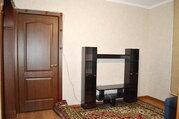 35 000 Руб., Сдается трехкомнатная квартира, Снять квартиру в Домодедово, ID объекта - 333950915 - Фото 8