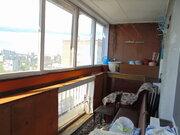 Продам 1-комнатную квартиру, Ясная, 30, Купить квартиру в Екатеринбурге по недорогой цене, ID объекта - 329067553 - Фото 11