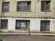 Продажа 2-комнатной квартиры, 42.6 м2, Карла Маркса, д. 136
