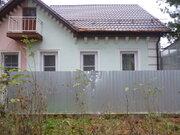 Дома, дачи, коттеджи, ул. Стопани, д.115