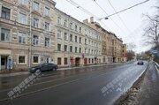 Продажа квартир ул. Комсомола, д.15